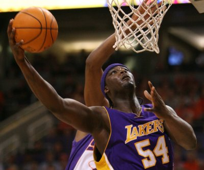 Kwame to Kobe: 36 prep-to-pro NBA players ranked