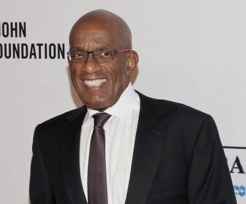 Al Roker wishes Tamron Hall well after her 'Today' departure