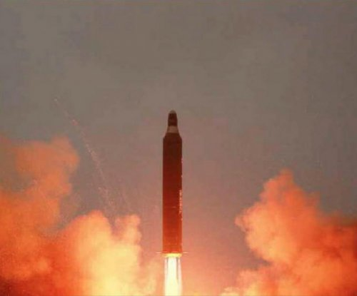 Japan conducts evacuation drill for North Korea missiles