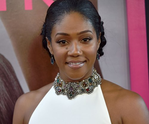 Tiffany Haddish to host the MTV Movie & TV Awards