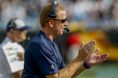 Garrett confirms Cowboys offense flopped