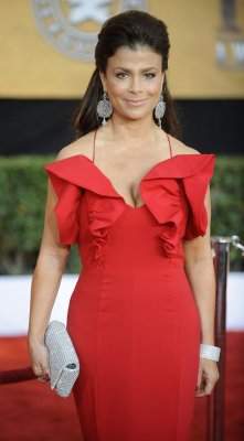 Paula Abdul named 'VH1 Divas' host