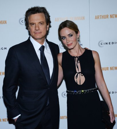 Colin Firth, Emma Stone to star in Woody Allen's next film