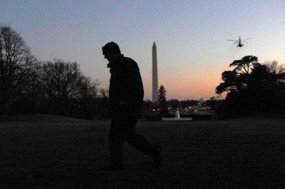 Secret Service investigator linked to prostitution