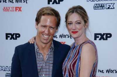 Judy Greer series 'Married' canceled after two seasons