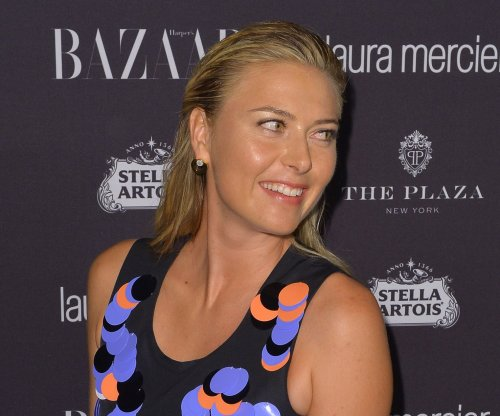 Maria Sharapova appeal verdict delayed