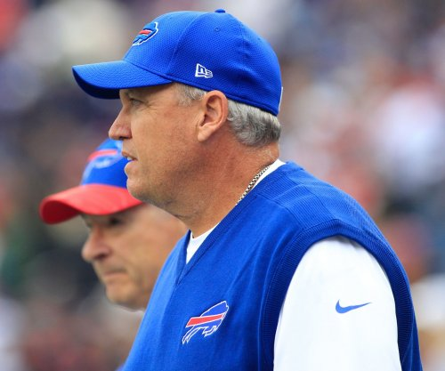 Buffalo Bills quell 0-2 jitters with pair of impressive wins
