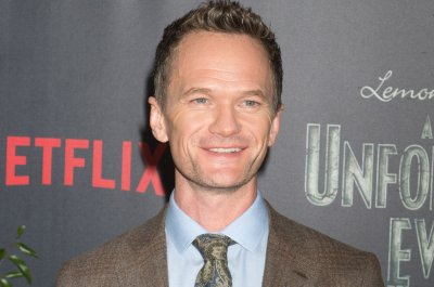 Neil Patrick Harris to host game show for kids -- 'Genius Junior'