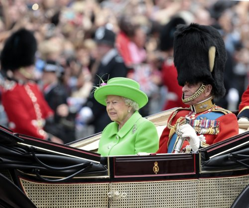 Queen Elizabeth II's pay to increase by $7.5M