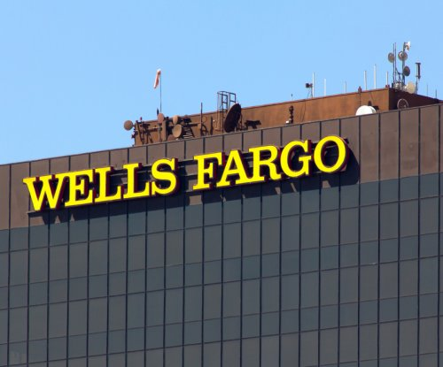 Wells Fargo to pay $142M in class-action settlement of fake accounts