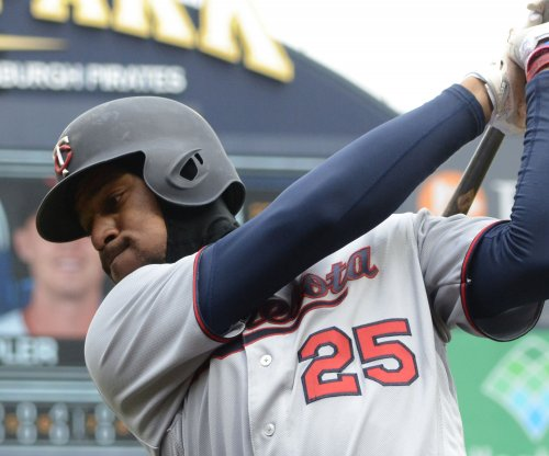 Minnesota Twins open homestand against Seattle Mariners