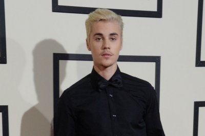 Justin Bieber sued for assault, used 'racial epithets'