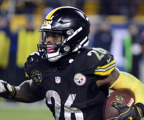 Le'Veon Bell's agent says it's 'likely' his last season with Steelers