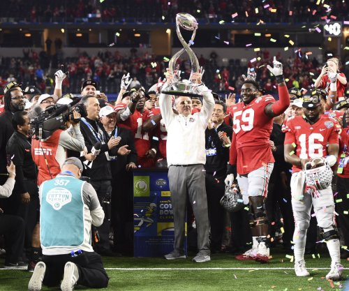 Big Ten predictions: Ohio State Buckeyes in East, Wisconsin Badgers in West
