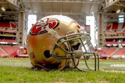 49ers release G Cooper