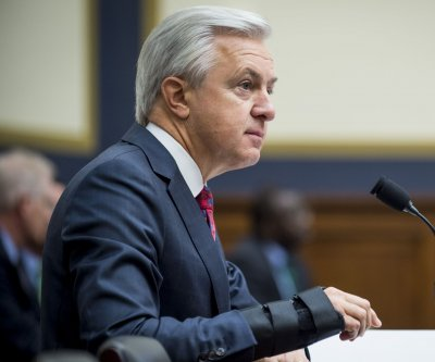 Former Wells Fargo CEO fined $17.5M in customer account scandal