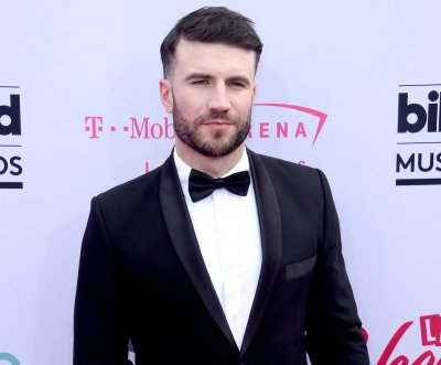 Sam Hunt returns with new album 'Southside'