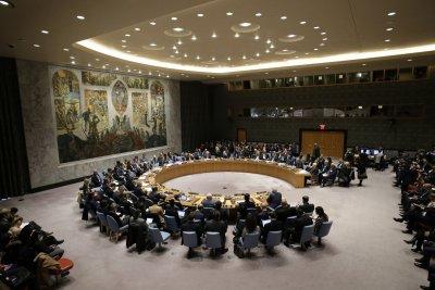 U.N. expert: Repatriation of North Korea workers delayed amid COVID-19