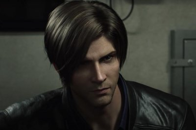 'Resident Evil: Infinite Darkness' trailer shows Leon, Claire face new outbreak