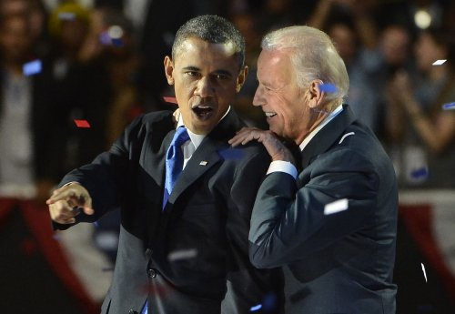 Obama faces tough choices in 2nd term