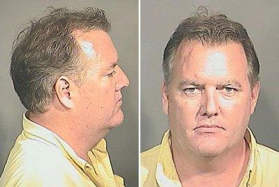 Michael Dunn murder trial jury selection set for Sept. 22