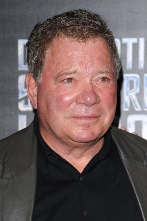 William Shatner to play recurring role on Syfy's 'Haven'