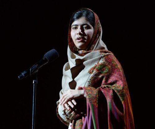 Eight convicted in Malala Yousafzai attack go free