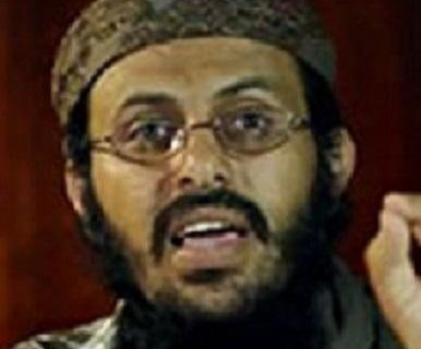 Al-Qaida confirms death of high-ranking leader killed by U.S. drone, names top recruiter as replacement