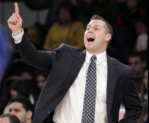 Memphis Grizzlies bear down against Denver Nuggets