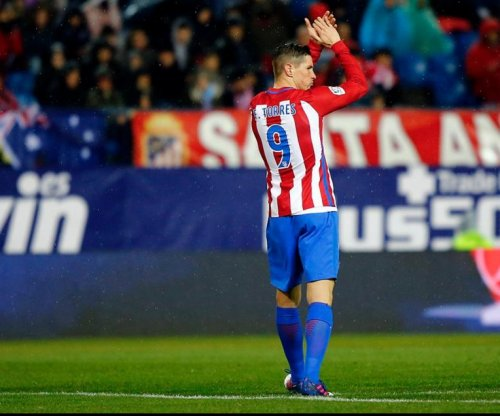 Watch: Fernando Torres strikes goal of the year nominee