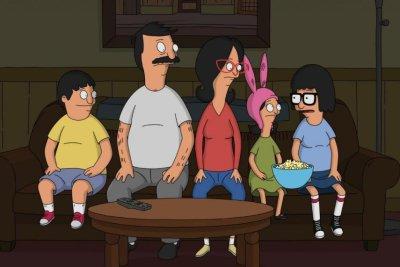 'Bob's Burgers' feature film in development at Fox