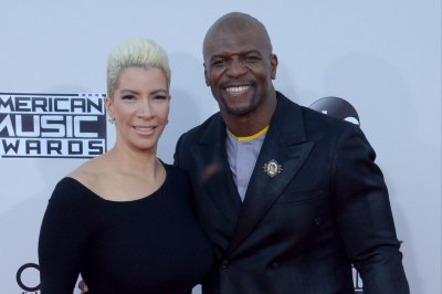 Terry Crews shares sexual assault story: 'This kind of thing happened to me'
