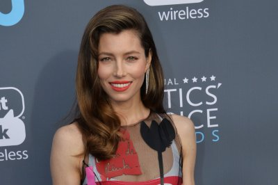Famous birthday for March 3: Jessica Biel, George Miller