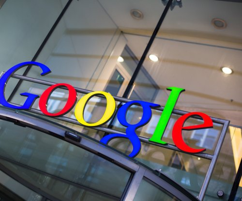 Google pledges to not use AI for military weapons, surveillance