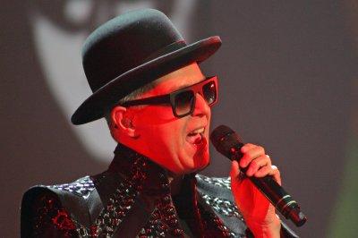 Pet Shop Boys share new single, announce 'Dreamworld' tour