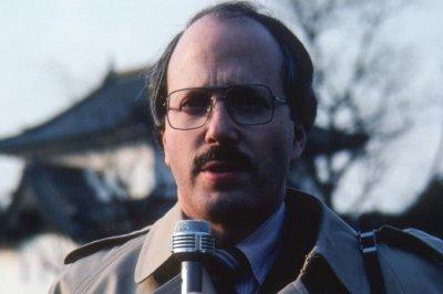 Gordon Joseloff, former UPI editor and CBS News producer, dies at 75
