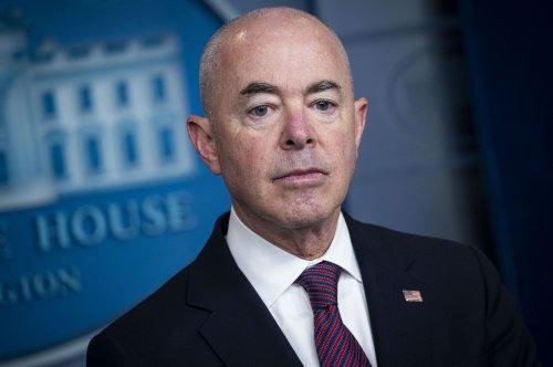 Biden administration proposes rule to codify DACA