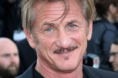 Sean Penn, Leila George divorcing after one year of marriage