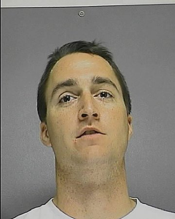 Fla. teacher in stolen property charges