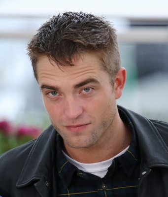 Robert Pattinson rumored to be the new Indiana Jones