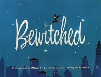 'Bewitched' to return to television in follow-up series