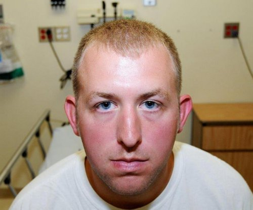 Justice Department not likely to file civil rights charges against Darren Wilson