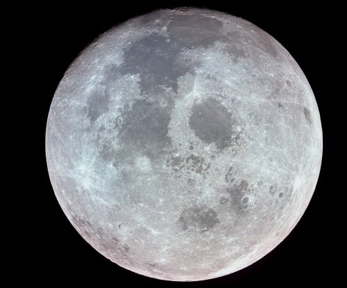 Japan to land probe on the moon in 2018