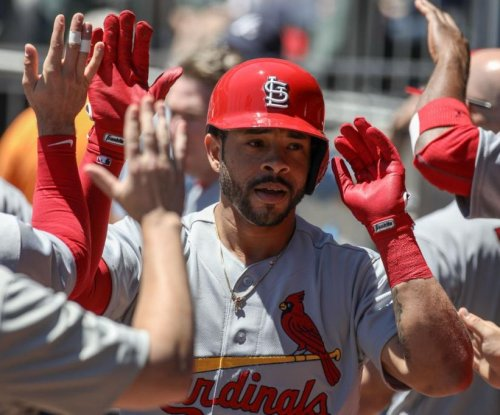 Tommy Pham powers St. Louis Cardinals past Atlanta Braves in 14th