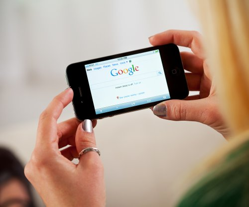 Google ends policy allowing access to paywall content