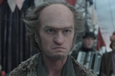 'A Series of Unfortunate Events' nears the end in Season 3 trailer