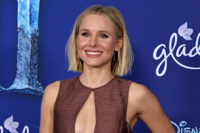 'Hollywood Game Night' special to star Kristen Bell, Nick Jonas