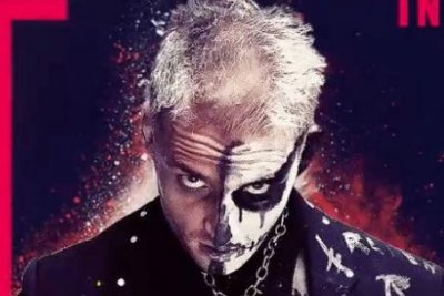 AEW Dynamite: Darby Allin defends title, receives backup from Sting