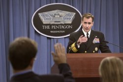 U.S. to pay families of Afghans killed in mistaken drone strike