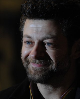 Serkis set for 'Threepenny' film